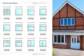 Awning Windows Prices French Casement Windows Casement Window Prices