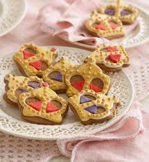 edible gifts edible gifts annabel karmel