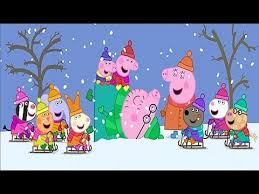 free kids game download peppa pig games games peppa pig