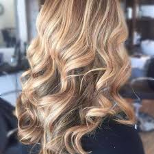 dark brown hair with blond highlights 45 blonde highlights ideas for all hair types and colors