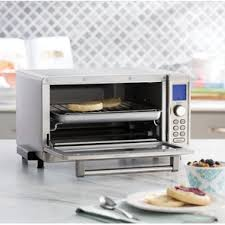 Fagor Toaster Oven Auto Shut Off Oven Wayfair