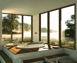 Incredible Zen Style Interior Design  Images About Zen - Zen style interior design