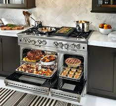 Hybrid Gas Induction Cooktop Nuwave Oven Pros And Cons Nuwave Induction Cooktop Review Consumer