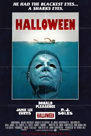 Michael Myers Memes - michael myers jaws horror pinterest michael myers horror
