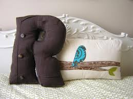 15 cool pillows and creative pillow designs part 11