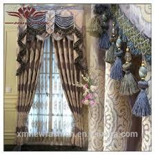 Buy Valance Curtains Models Of Valances Curtain Germany Sheer Curtain Elegant Grey