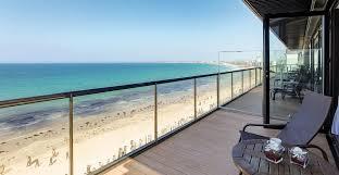 chambre d hote marseille vue mer hôtel oceania 4 malo hôtel vue sur mer à malo
