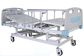 rotating hospital bed surgery hospital bed rotating bed discount china hospital bed