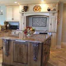 kitchen designs kitchen remodeling kitchen additions custom