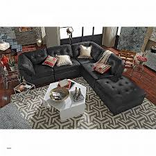 value city sectional sofas awesome sectional sofa costco furniture value city pics of ideas and
