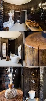 chambre ethnique chambre d hôte ethnique château de maraval