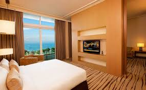 23 answers where can i book cheap hotel rooms on the