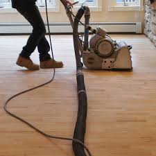 Dustless Hardwood Floor Refinishing Wood Floor Installation Refinishing Dustless Sanding Repair