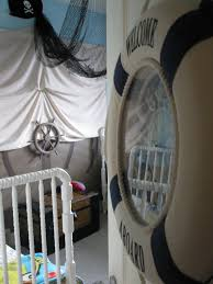 Kids Pirate Room by I Am Momma Hear Me Roar Guest Post An Amazing Pirate Room