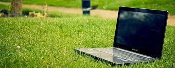 laptop on black friday black friday laptop deals 2016 infoguide by switchmybroadband