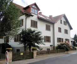 Familienhaus Zu Kaufen Immobilien Patricia Rehm