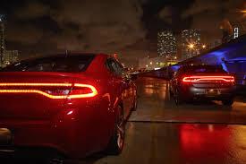 2013 dodge dart tail lights 2013 dodge dart sxt review best car site for women vroomgirls