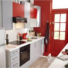 cuisine gris taupe meuble cuisine gris avec meuble de cuisine gris amazing cuisine