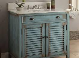 bathroom sinks and vanities realie org