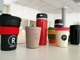 coffe cups valencia capital sostenible the problem of coffee cups and