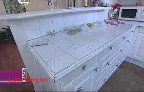 joint pour plan de travail cuisine joint pour plan de travail cuisine carrelage pour plan de travail