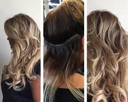 micro bead hair extensions reviews hair extensions hairstyling costa mesa ca