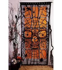 halloween decorations for windows 32 best cricut window cling