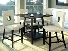 discount dining room sets kitchen table target glass dining table set for 4 rectangular square