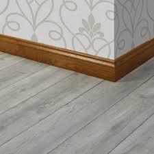 White Beading For Laminate Flooring Roma White Oak Direct Wood Flooring