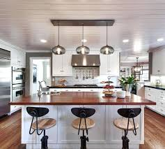 Kitchen Islands Lighting Modern Lighting For Kitchen Island Modern Kitchen Island Lighting
