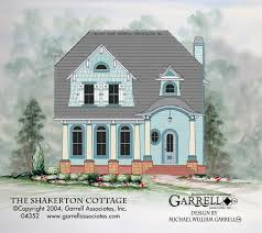 baby nursery shaker style house plans shaker style house design