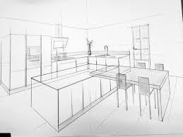 comment dessiner une chambre en perspective dessin chambre superbe comment dessiner sur un mur de