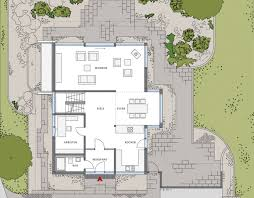 Haus Grundriss Muster Grundrisse Haus