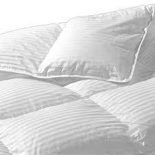 black friday down comforter best 25 down comforter ideas on pinterest down comforter
