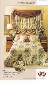 charles parson fabrics gympie curtains u0026 blinds