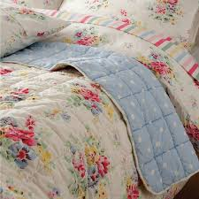 Best Love Cath Kidston Images On Pinterest Cath Kidston - Cath kidston bedroom ideas