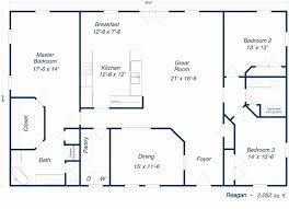 two story loft floor plans two story loft floor plans elegant 372 best floor plans images on