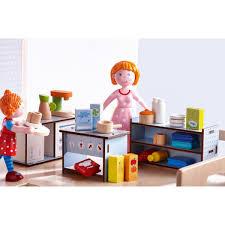 cuisine haba cuisine en bois haba maison moderne