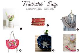 s day shopping mothers s day special offer gaiora