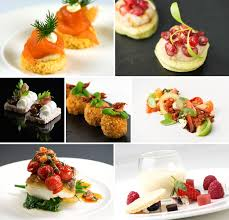 wedding catering ideas wedding catering ideas for kosher style or non offensive
