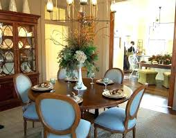 modern centerpieces for dining table modern table centerpieces dining room table centerpieces modern