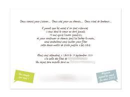 carte mariage texte texte carte invitation 60 ans de mariage meilleur de photos