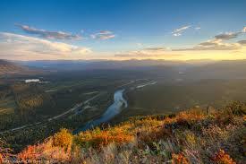 Montana landscapes images Montana landscapes balboni films jpg