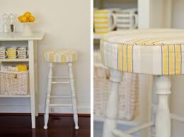 upholstered kitchen bar stools reupholster bar stools sweet