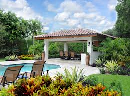 Florida Landscape Ideas by 149 Best South Florida Landscaping Images On Pinterest Florida