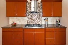 birch kitchen cabinets pros and cons modern kitchen trends birch kitchen cabinets pros and cons