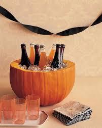 25 last minute halloween ideas martha stewart