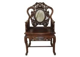 antique chinese throne chair ebth hastac 2011
