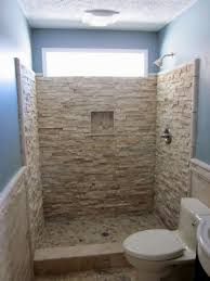 bathroom subway tile shower ideas stone floor tiles bathroom