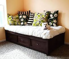 daybeds best 25 diy daybed ideas on pinterest daybed diy sofa